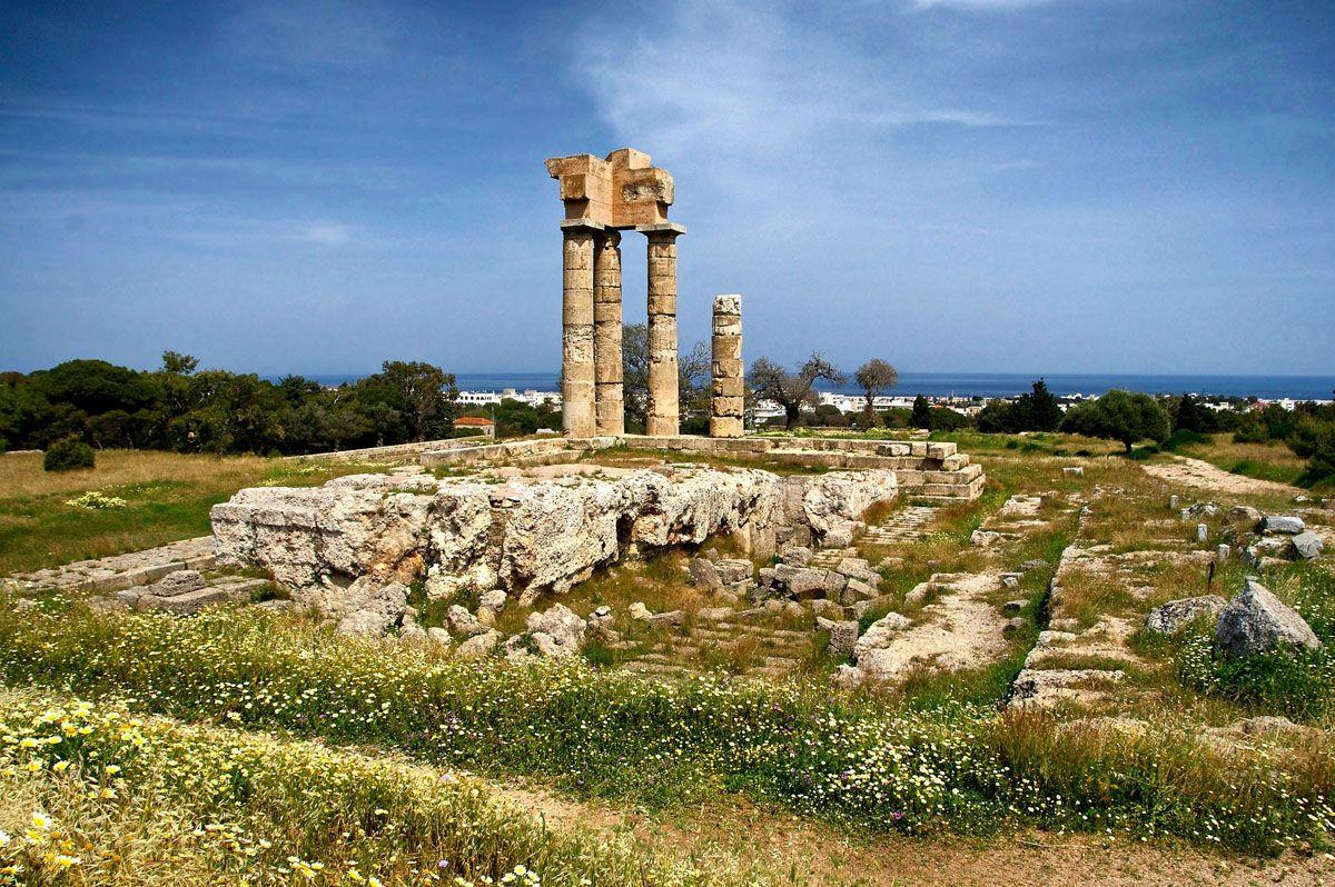 akropoli-ialysou