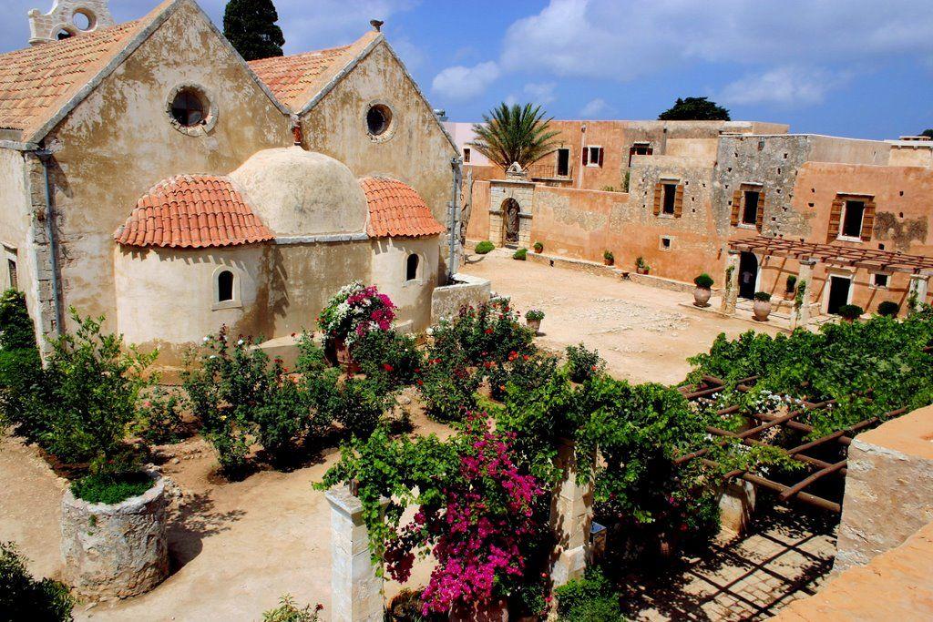 arkadi-monastery-crete