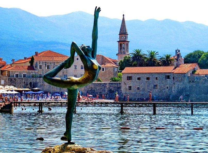 montenegro-mprosta